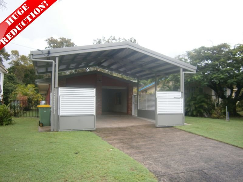 29 Evans Road, Bramston Beach, Qld 4871