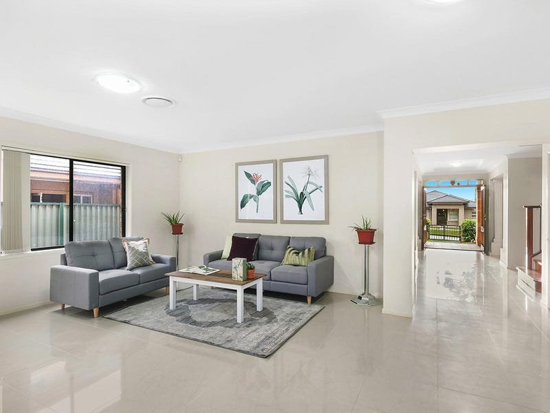 48 O'Keefe Crescent, Eastwood, NSW 2122