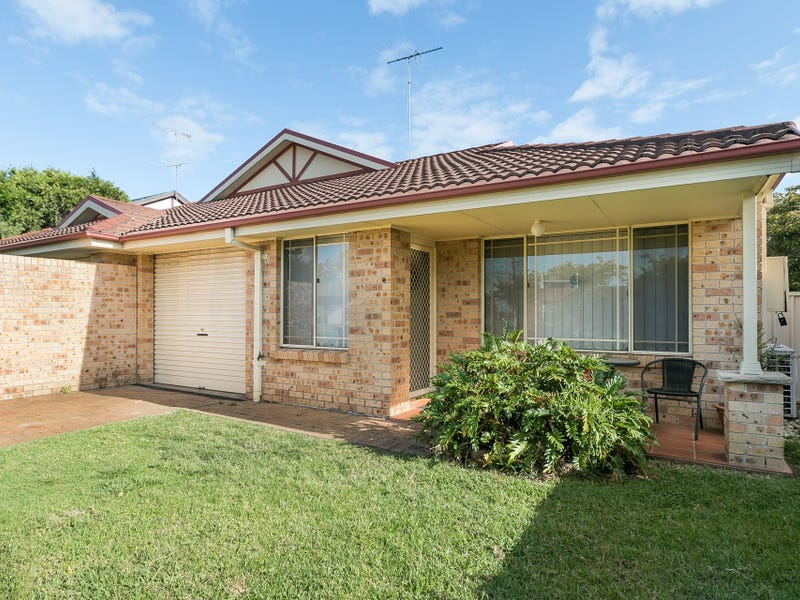 1/3 Tukara Road, South Penrith, NSW 2750