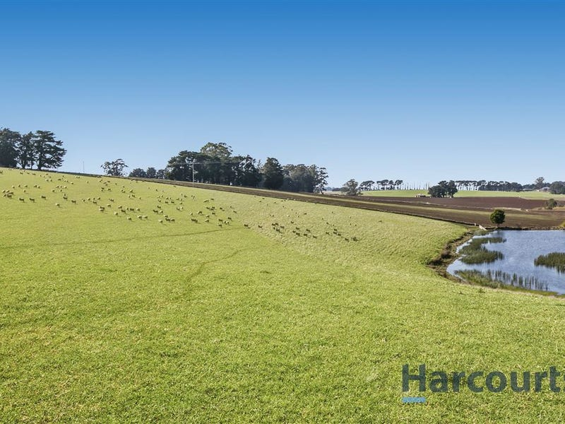 103 Dingley Dell Road, Thorpdale