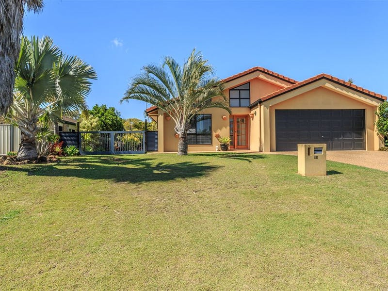 30 Antarctic Street, Yeppoon