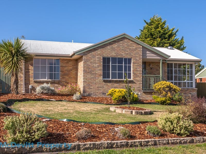 24 Thistle Down, Huntingfield, Tas 7055