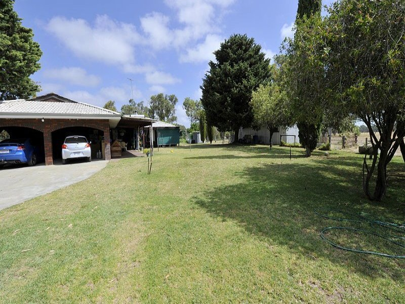 340 Newnham Road, Lake Clifton, WA 6215