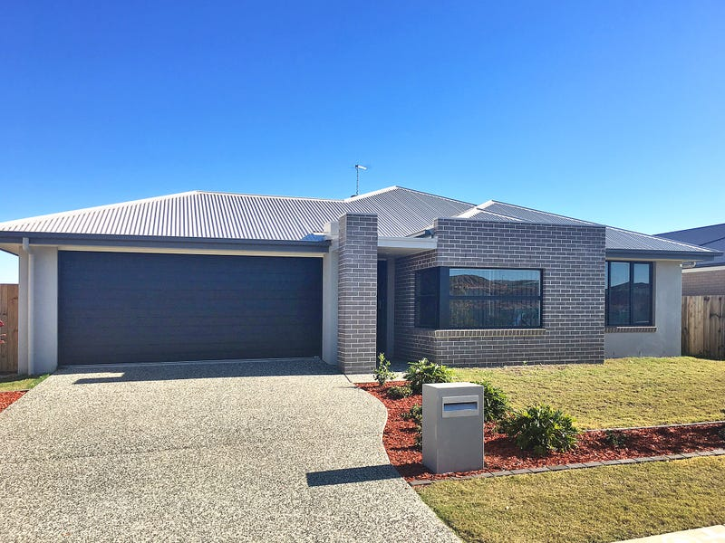 Address available on request, Yarrabilba, Qld 4207