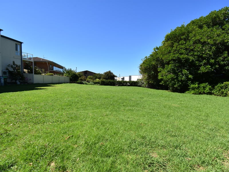 Lot 3, 22-26 George Lane, Bermagui