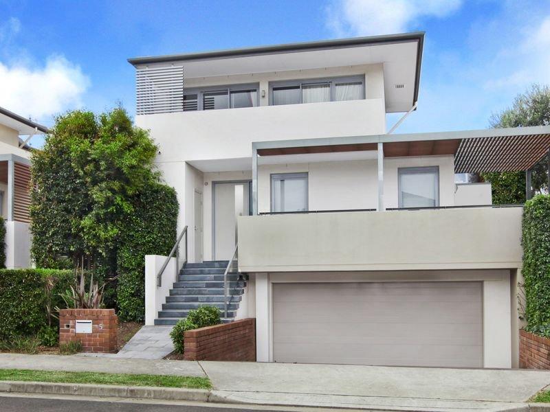 5 Marida Street, Randwick, NSW 2031