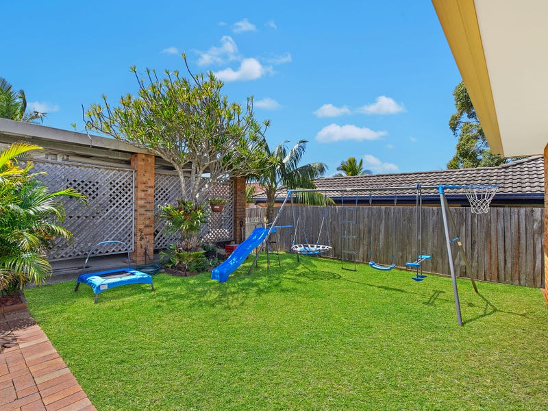 31 Marbuk Avenue, Port Macquarie, NSW 2444