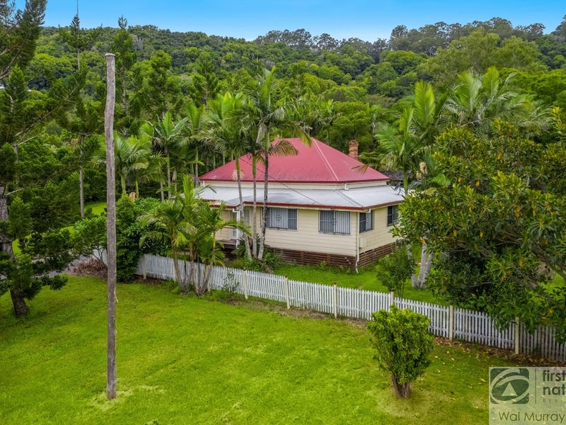 388 Keen Street, Lismore, NSW 2480