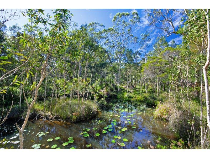 28 Paradise Drive, Weyba Downs, Qld 4562