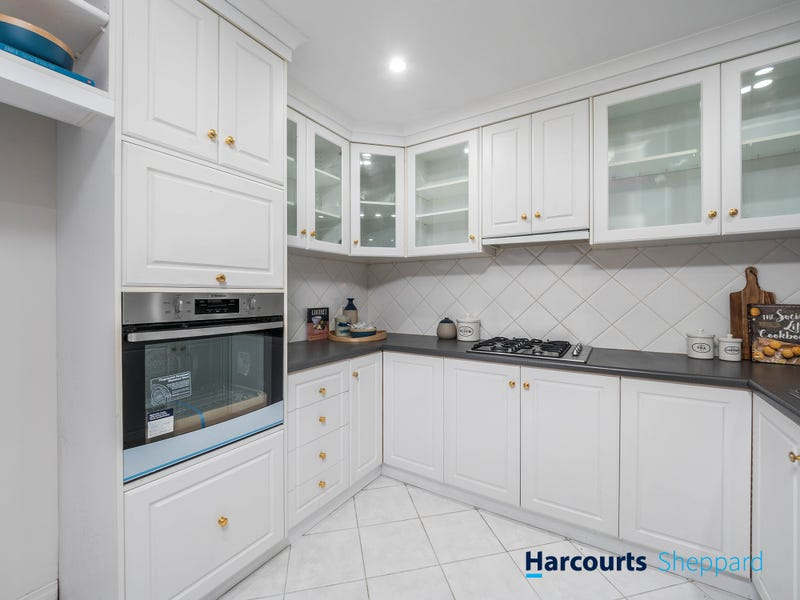 22 Horwood Close, Mile End, SA 5031