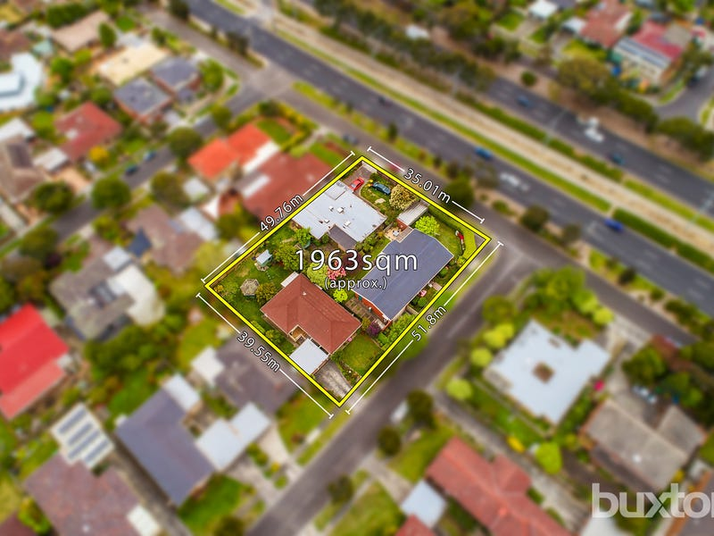 440 and 442 Burwood Hwy - 2 Cavill Court, Vermont South, Vic 3133