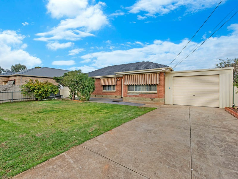 6 The Strand, Brahma Lodge, SA 5109