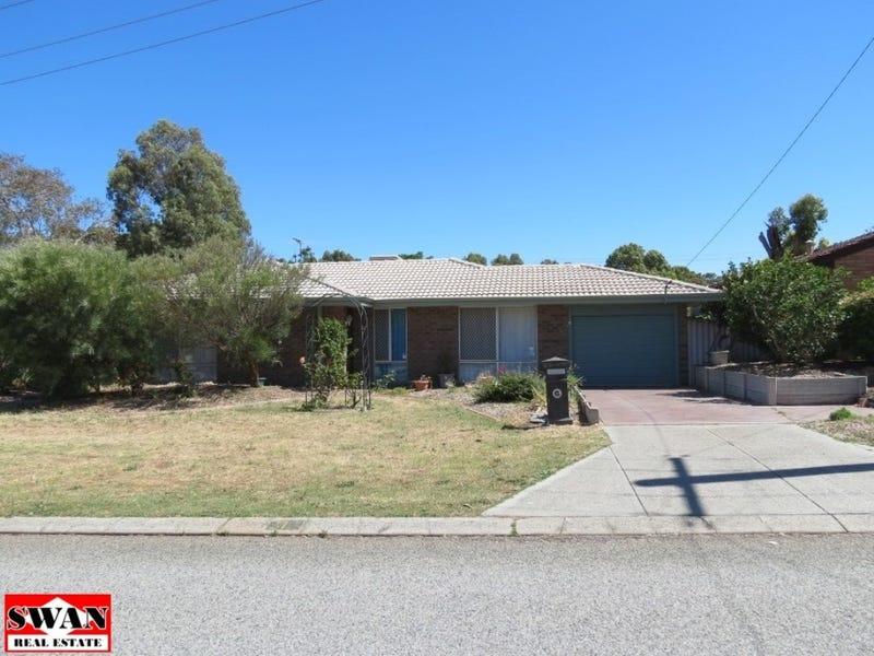 1 Doram Court, Swan View, WA 6056