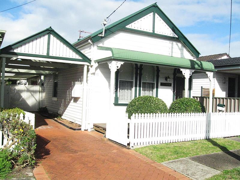 15 Buchanan Street, Hamilton, NSW 2303