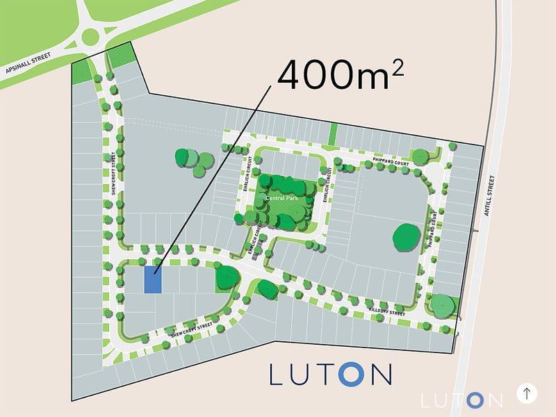 4 Kilduff Street, Watson, ACT 2602