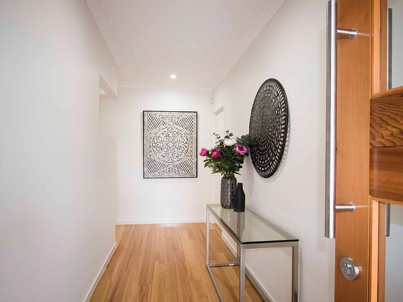 20 Shilin Street, Yarrabilba, Qld 4207