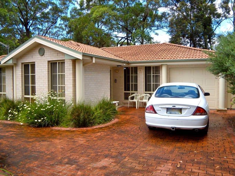15 Mernie Street, Old Erowal Bay, NSW 2540