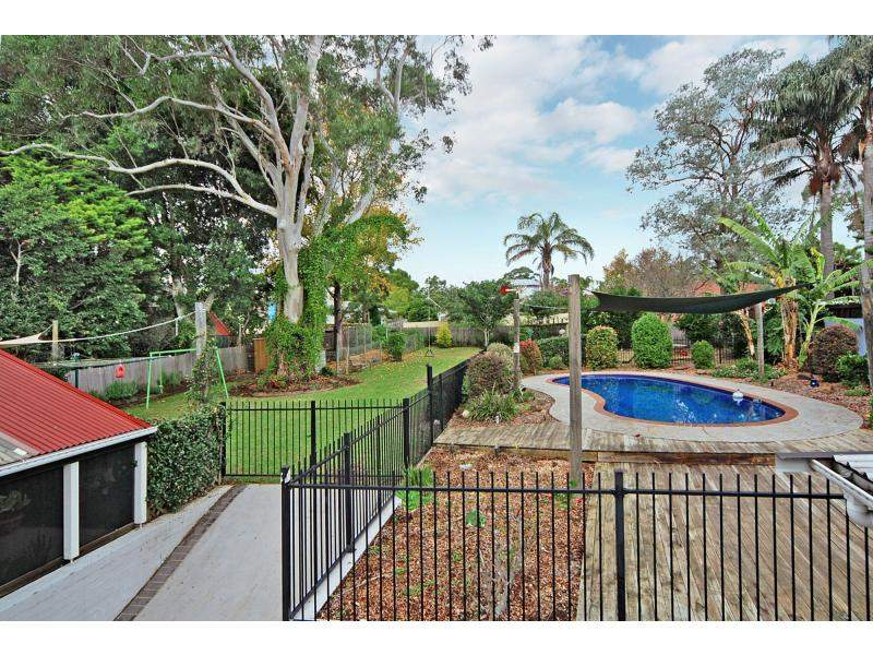47 Chittick Avenue, North Nowra, NSW 2541