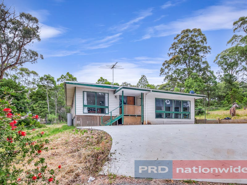 87 Victoria Tile Lane, Mount Egerton, Vic 3352