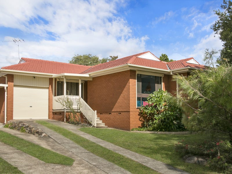 187 Junction Road, Ruse, NSW 2560