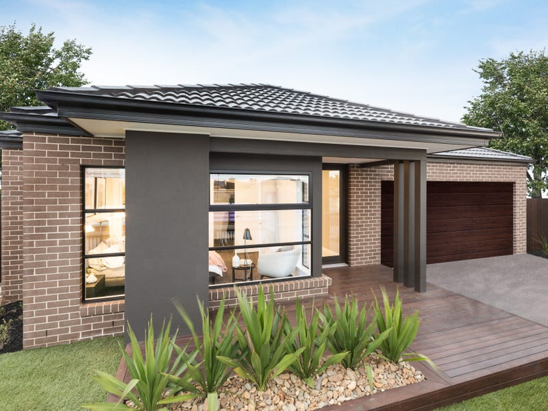 611 Thomson Street, Clyde North
