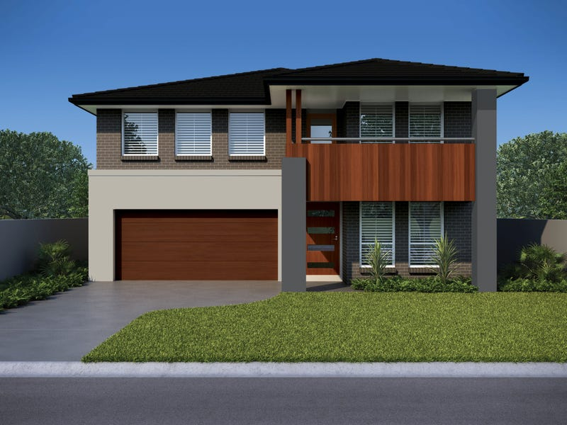 New House And Land Packages For Sale In Kellyville Nsw 2155