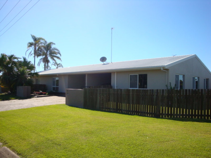 Address available on request, Millbank, Qld 4670