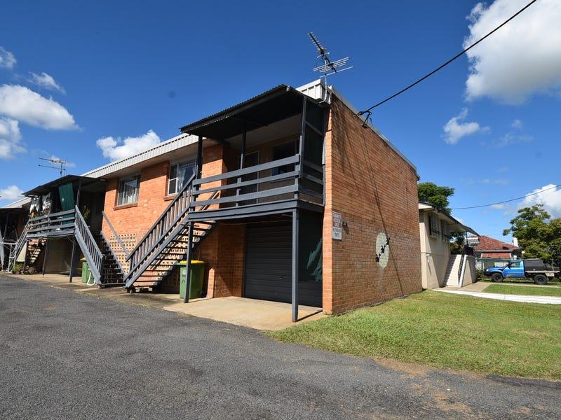 1/38 Centre Street, South Lismore, NSW 2480