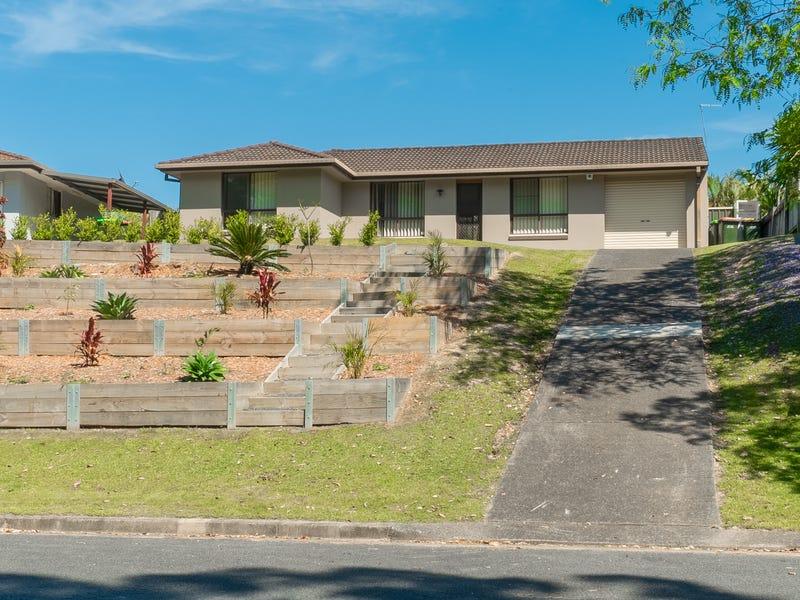 65 Taloumbi Road, Coffs Harbour, NSW 2450