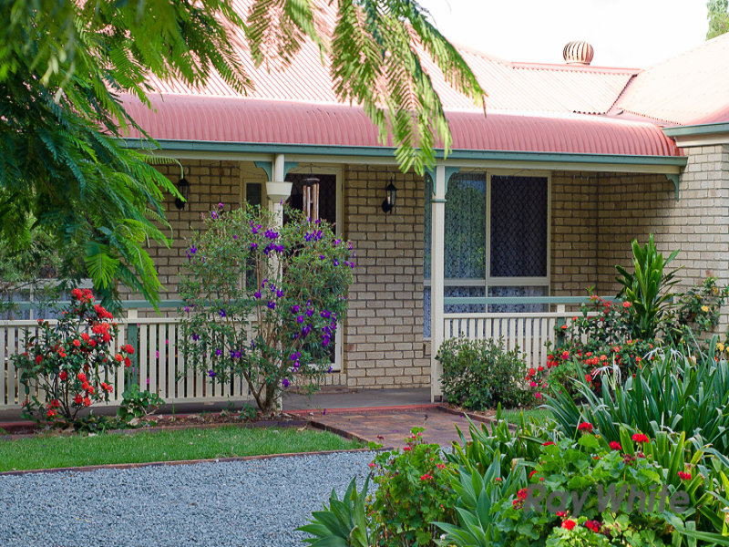 Address available on request, Armstrong Creek, Qld 4520