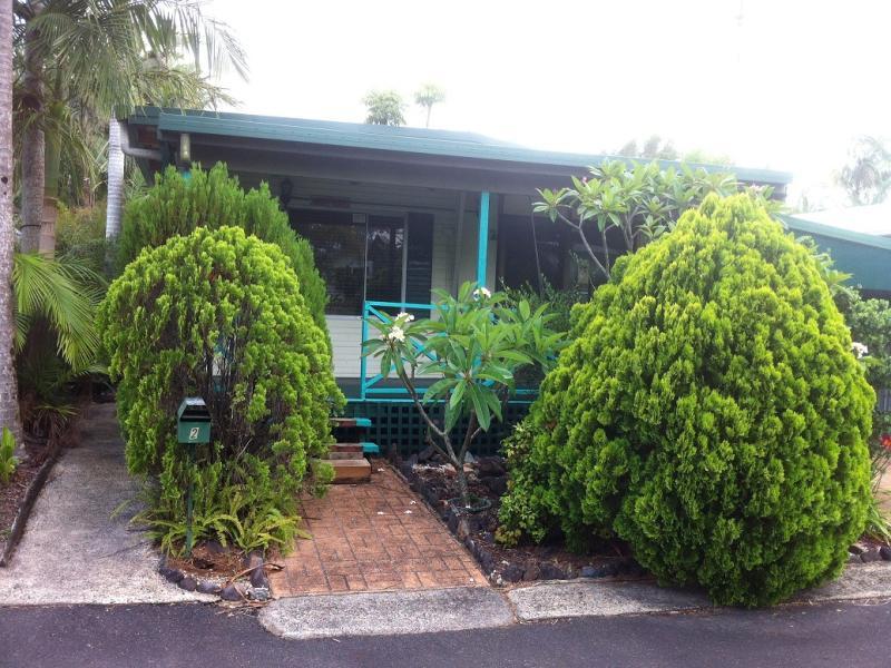 Site 2 35 Skennars Head Rd, Skennars Head, NSW 2478