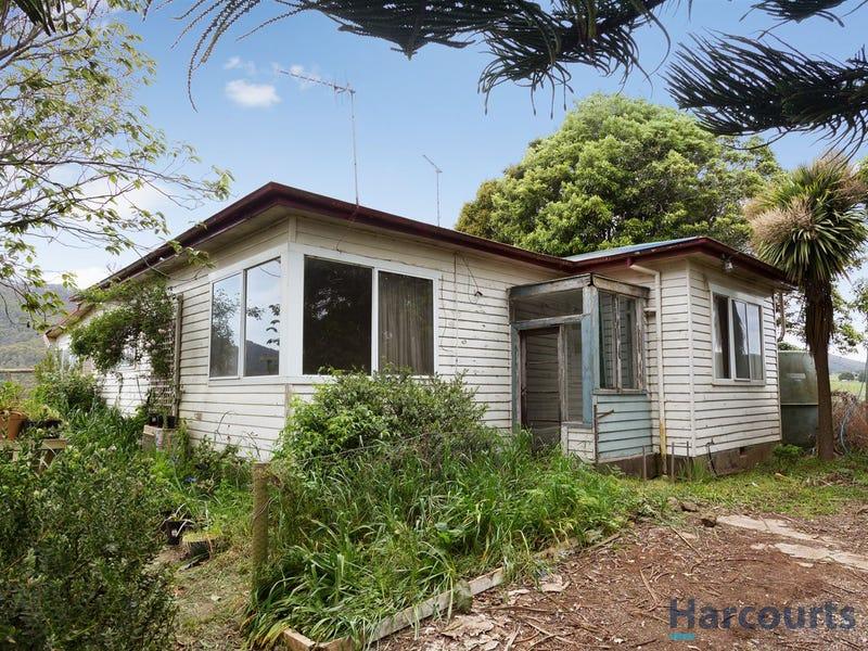 957 Pine Road, Riana, Tas 7316
