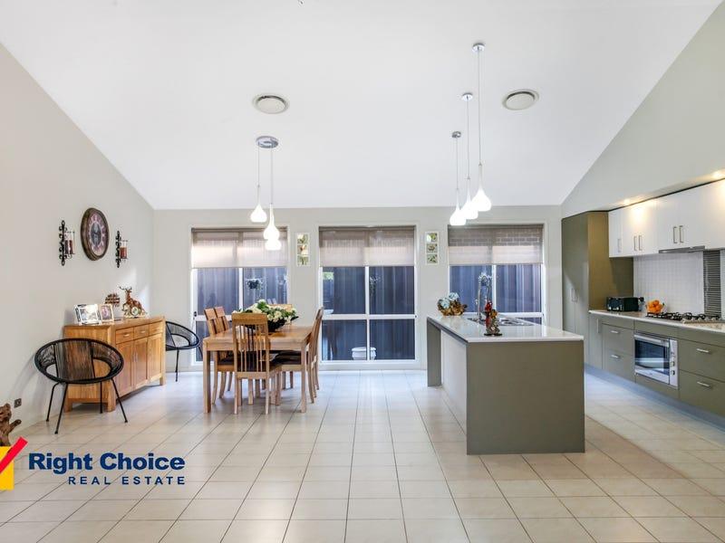 130 Haywards Bay Drive, Haywards Bay, NSW 2530