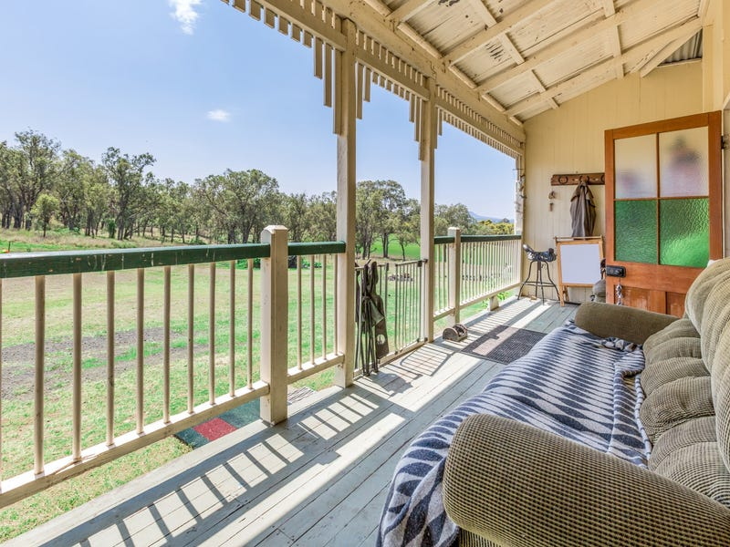 5003 Cunningham Highway, Warrill View, Qld 4307
