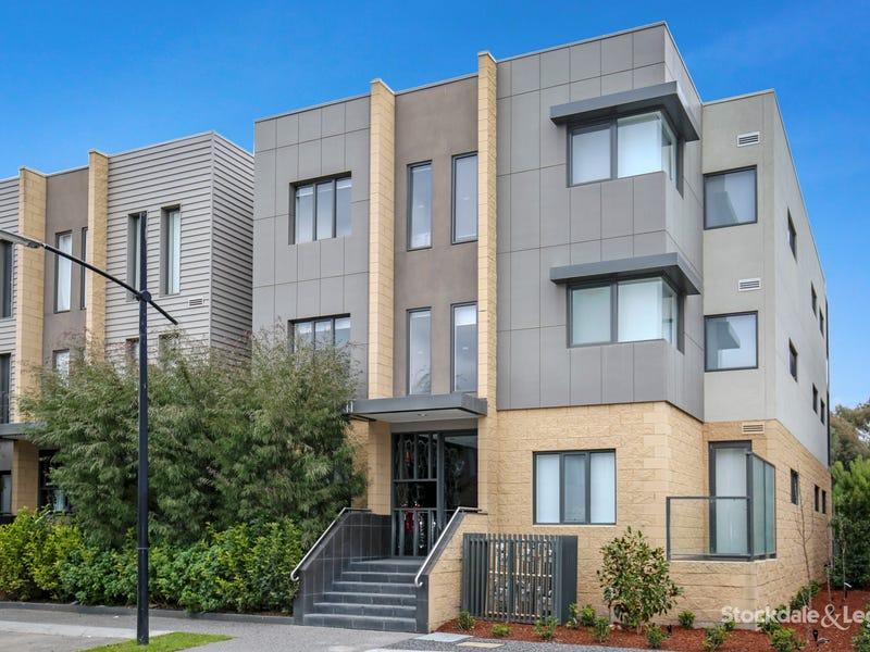 202/11 Collared Close, Bundoora, Vic 3083