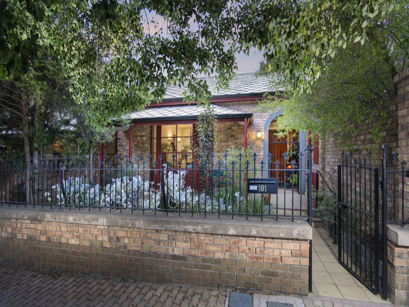181 east terrace adelaide sa 5000 property details for 2 torrens terrace