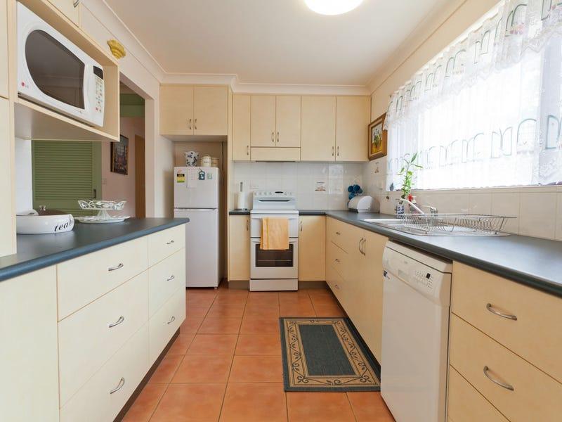 1/3 Nyah Place, Toormina, NSW 2452