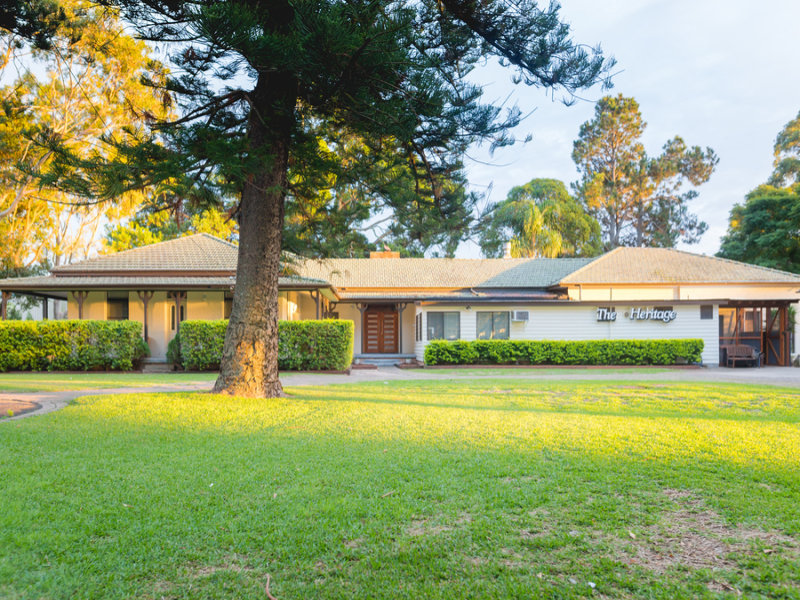 2279 Pacific Highway, Heatherbrae, NSW 2324