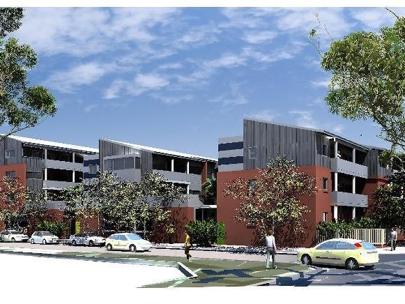 Address available on request, Islington, NSW 2296
