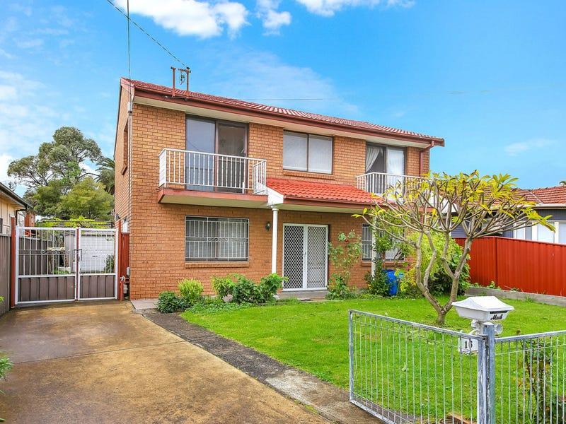 16 Murdock Street, Guildford, NSW 2161