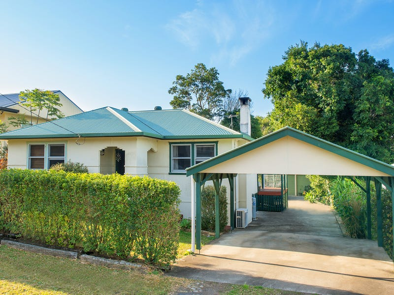 16 Floral Ave, East Lismore