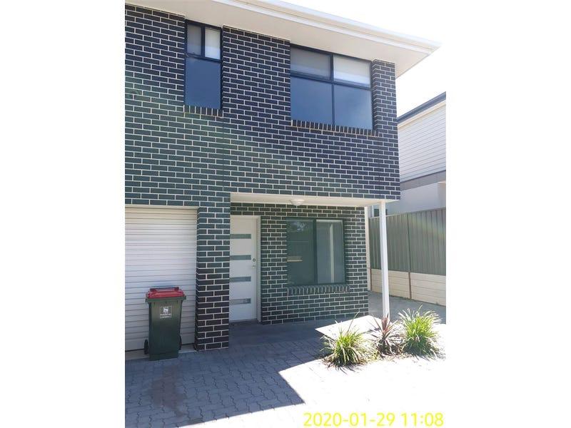 3/141 Murray Road, Port Noarlunga, SA 5167