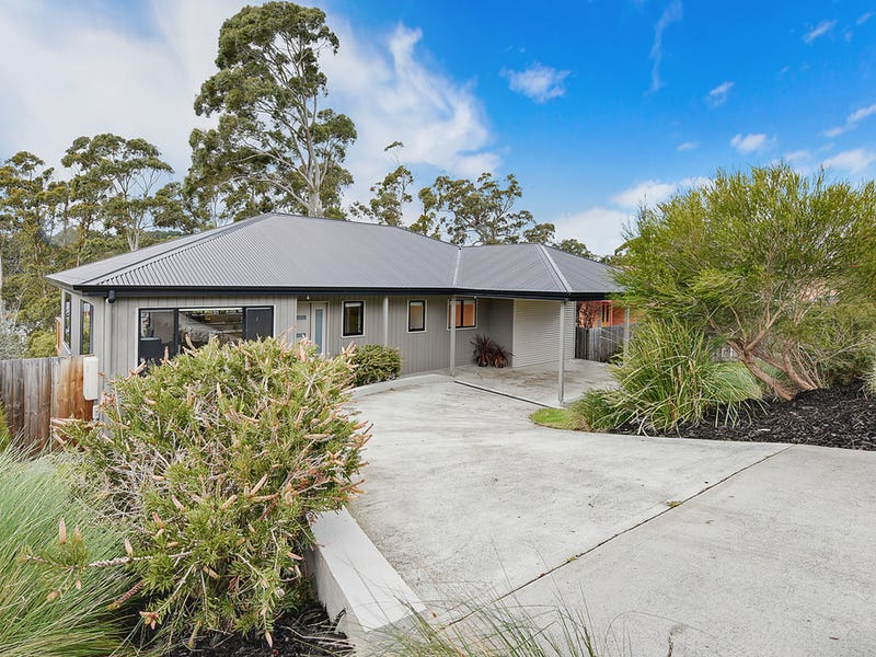 13 Ineke Drive, Kingston, Tas 7050