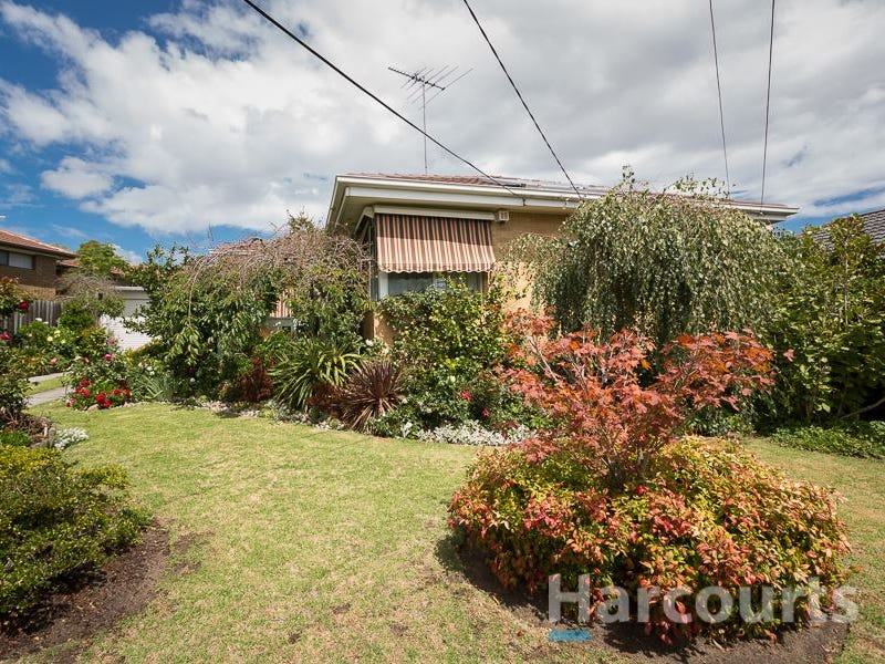 4 Templewood Ave, Noble Park North, Vic 3174