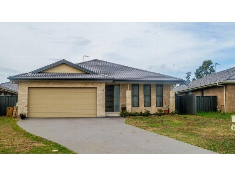 87 Radford Street, Cliftleigh, NSW 2321