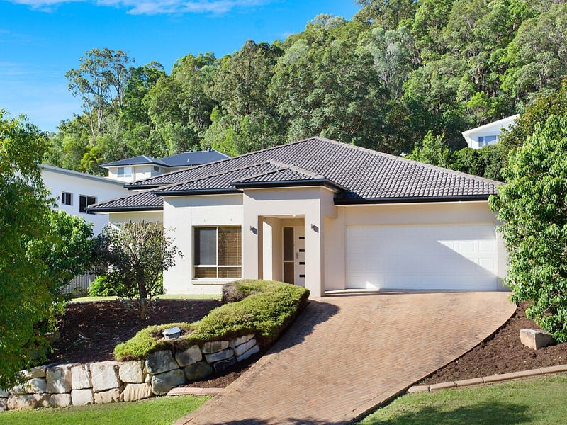 34 Wyangan Valley Way, Mudgeeraba, Qld 4213