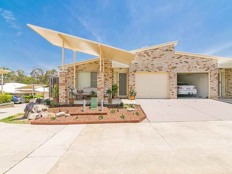 21/54 Short Street, Boronia Heights, Qld 4124