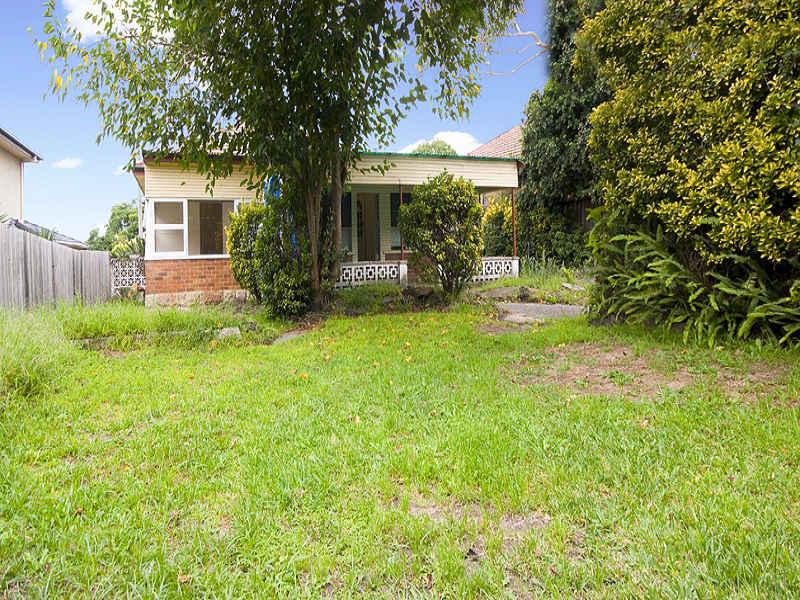 41 Mindarie Street, Lane Cove North, NSW 2066