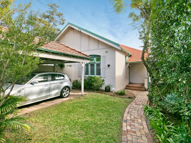 24 Waters Road, Neutral Bay, NSW 2089