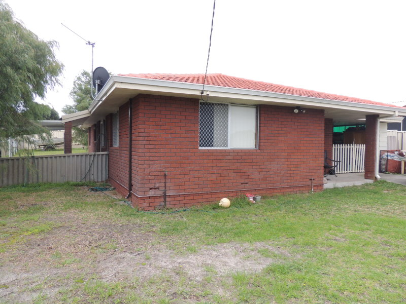 59 Bayonet Head Road, Bayonet Head, WA 6330